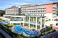 Thermal Hotel**** Visegrad
